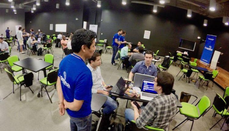 Colombia, sede de la primera hackatón cognitiva de América Latina