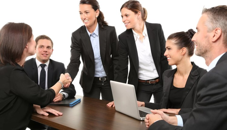 Habilidades para los nuevos empleos, el gran desafío para los profesionales colombianos