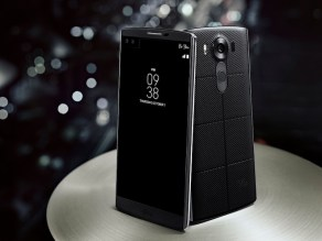 LG V10 Black 01 copia