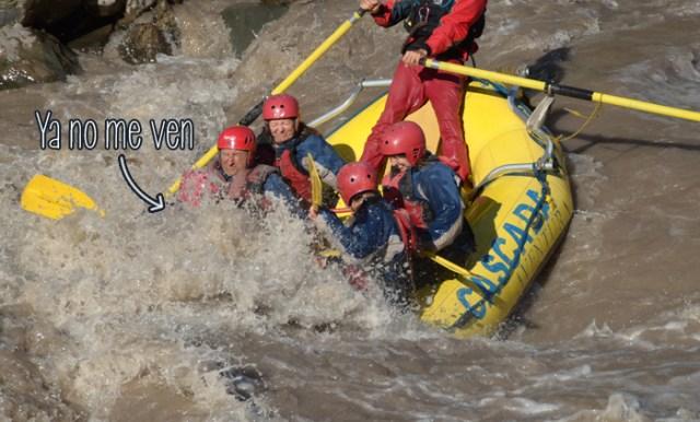 rafting05