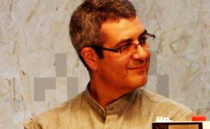Víctor-Fernández-Correas