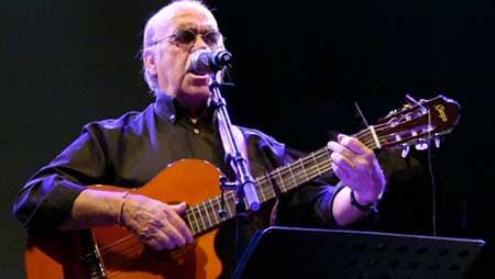José Antonio Labordeta, vidas en word