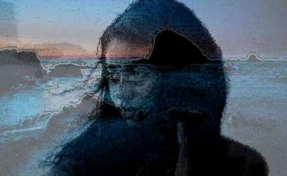 Una marea oscura de la noche, entrega 19 de la novela A tres pasos de Luna