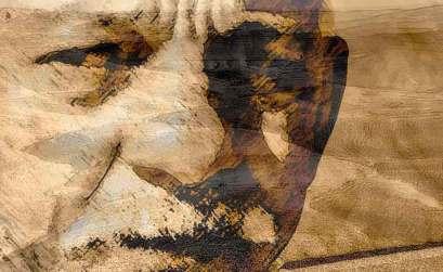 La más terrible y profunda de las soledades, entrega 28 de la novela El coleccionista