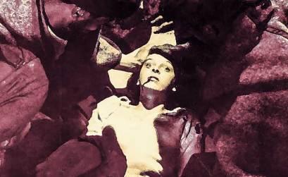 Soy la reencarnación del diablo, entrega 21 de la novela A tres pasos de Luna