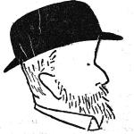 Lettre d'information de Libre Théâtre n°19