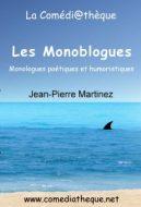 monoblogues_couv