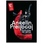 angelin-preljocaj-costumes-de-danse
