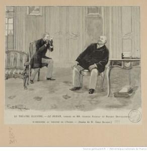 http://gallica.bnf.fr/ark:/12148/btv1b84028592