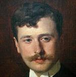 Le mariage de Barillon, de Georges Feydeau