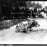 Le Circuit de Georges Feydeau