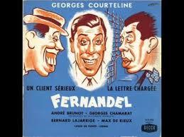 fernandel_lettre