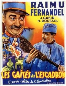 Affiche du film de 1932