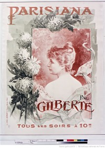 http://gallica.bnf.fr/ark:/12148/btv1b90114431