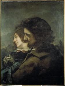 http://art.rmngp.fr/fr/library/artworks/gustave-courbet_les-amants-dans-la-campagne_huile-sur-toile_1844?force-download=195874