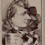 Le Papa du prix d'honneur d'Eugène Labiche