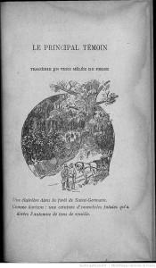 http://gallica.bnf.fr/ark:/12148/bpt6k61500084