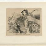 Tirade de Jean Roule dans Les Mauvais Bergers d'Octave Mirbeau