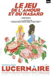 http://www.lucernaire.fr/a-l-affiche/305-le-jeu-de-l-amour-et-du-hasard.html