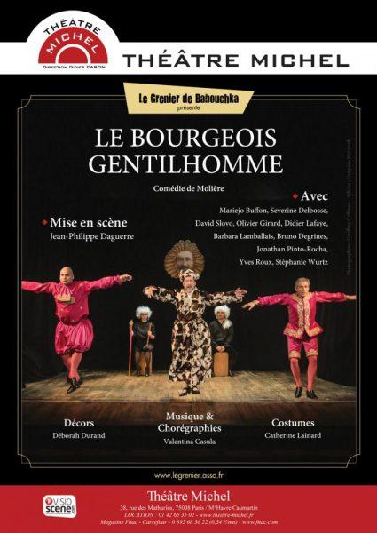 affiche_bourgeois_grenier_de_babouchka