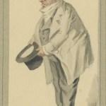 Célimare le bien aimé d'Eugène Labiche