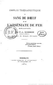 Garanti dix ans d'Eugène Labiche