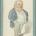 Le Baron de Fourchevif d'Eugène Labiche