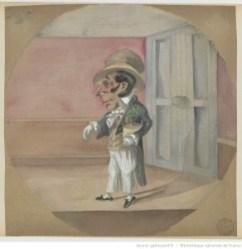 http://gallica.bnf.fr/ark:/12148/btv1b64011825