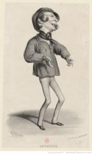 Le Club champenois d'Eugène Labiche