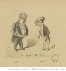 http://gallica.bnf.fr/ark:/12148/btv1b6400879s