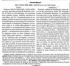 http://gallica.bnf.fr/ark:/12148/bpt6k5445443r