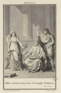 http://gallica.bnf.fr/ark:/12148/btv1b8427272z/f74.item