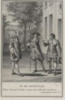 http://gallica.bnf.fr/ark:/12148/btv1b8436359d/f308.item