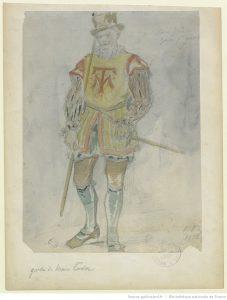 http://gallica.bnf.fr/ark:/12148/btv1b550037240/f1