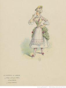 http://gallica.bnf.fr/ark:/12148/btv1b64021723/f1