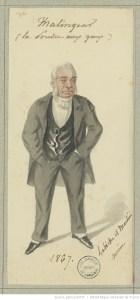 http://gallica.bnf.fr/ark:/12148/btv1b64010355/f1.item