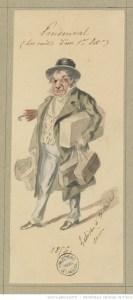 http://gallica.bnf.fr/ark:/12148/btv1b6400984f/f1.item