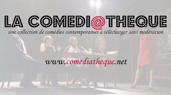 comediatheque