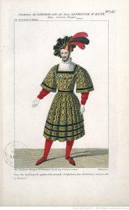 http://gallica.bnf.fr/ark:/12148/btv1b64000012/f4.item