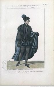 http://gallica.bnf.fr/ark:/12148/btv1b64000012/f6.item