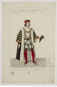 http://gallica.bnf.fr/ark:/12148/btv1b8405923q/f2.item
