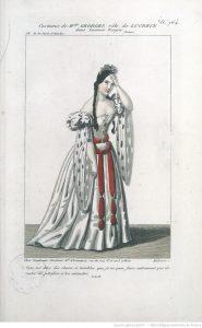 http://gallica.bnf.fr/ark:/12148/btv1b64000012/f3.item