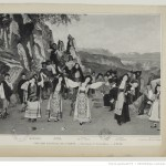 Théâtre en Liberté de Victor Hugo