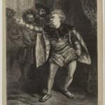 Le Roi s'amuse de Victor Hugo