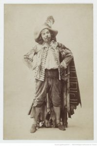 http://gallica.bnf.fr/ark:/12148/btv1b8528775g/f614.item