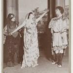 L'aveu de Phèdre  (Acte II, scène 4)
