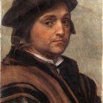 André del Sarto d'Alfred de Musset