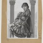 Lorenzaccio d'Alfred de Musset