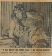 http://gallica.bnf.fr/ark:/12148/btv1b10501965h/f47.item