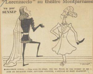 http://gallica.bnf.fr/ark:/12148/btv1b105207278/f39.item